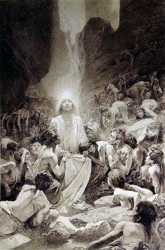 Alphonse Mucha Art 127.jpg