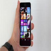 Lumia refreshed Lumia 635 sighted with 1 GB of RAM Windows Phone, Windows 10, New Tablets, Newest Cell Phones, Microsoft Lumia, Sd Card, Hd Video, Android Apps, Smartphone