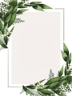 Most Popular Wall Paper Backgrounds Sunflower Framed Wallpaper, Flower Background Wallpaper, Frame Background, Flower Backgrounds, Background Patterns, Wallpaper Backgrounds, Iphone Wallpaper, Sunflower Wallpaper, Screen Wallpaper