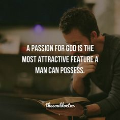 Funny godly dating quotes we are in gods hands transcending love quotes christian relationships godly dating The Words, Godly Dating, Godly Marriage, Marriage Issues, Love Quotes, Inspirational Quotes, Soli Deo Gloria, Christian Relationships, Dear Future Husband