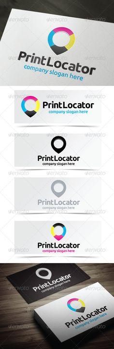 Print Locator  http://graphicriver.net/user/debo243/portfolio