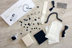 For The Makers: Bauhaus Collection