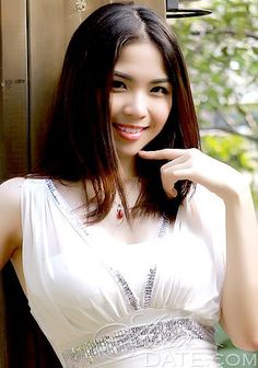 Welcome to our photo gallery! Take a look at Xiuli (sally), lady lone Asian