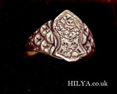 nalayn ring