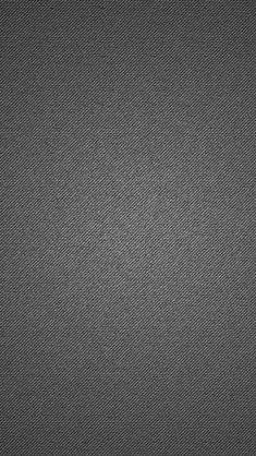 Gray Linen Dark Texture Iphone 6 Wallpaper Tapetak Iphone
