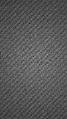 Gray texture iphone 5s wallpaper choose more in http - Wallpaper iphone 5s space grey ...