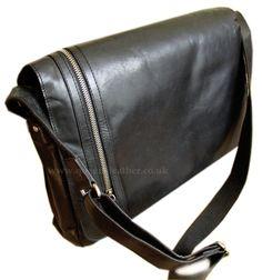 8492493b0c 12 Best Messenger Bags images