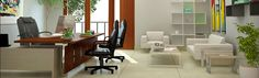 Commercial Space For Rent, Flourishes, Conference Room, Business, Table, Furniture, Home Decor, Decoration Home, Room Decor