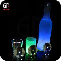 2016 Wholesale China Flashing Led Sticker Light For Bottle , Find Complete…