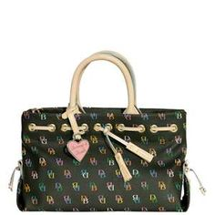 Image Search Results for dooney and bourke logo