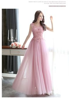 evening dress long prom dresses 2018 party gown robe de soiree vestidos de  fiesta largos elegantes fast shipping free shipping worldwide ab67f178d009