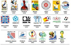 Fifa, Map, Sweden, Germany, Argentina, Sports, Location Map, Maps