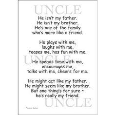 Birthday quotes for him nephew so true 33 ideas for 2019 Cute Love Quotes, Love Quotes For Her, Me Quotes, Funny Quotes, Mommy Quotes, Famous Quotes, Qoutes, Missing Family Quotes, Servant Leadership