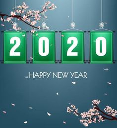 Browse and get stunning and beautiful 2020 free stock images and happy new year wallpapers, wishes, quotes and greetings along with lot of new and amazing happy chinese new year 2020 images and wallpapers. Happy New Year Facebook, Happy New Year Hd, Happy New Year Pictures, Happy New Year Quotes, Happy New Year Greetings, Happy Images, Happy Chinese New Year, Chinese New Year 2020, Cousins