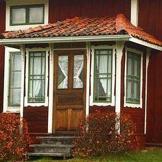 Bildresultat för förstukvist dalarna Windows, Window