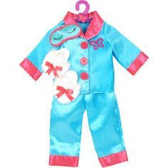 """My Life Dolls and Accessories 