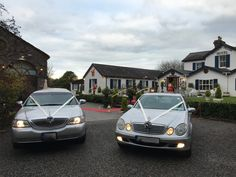 Dublin Vintage wedding cars Meath by AKP Chauffeur Drive offers clients modern Mercedes, Beauford Regent vintage wedding car hire dublin Wedding Car Hire, Mercedes E Class, Party Bus, Limousine, Dublin Ireland, Service, Buses, Html, Modern