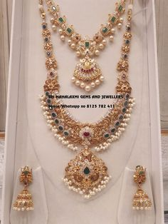 Jewelry OFF! Jewellery Box Ideas concerning Jewellery Set Stone any Jewellery Shops For Sale whether Gold Jewellery Design Simple Necklace until Jewellery Online Lahore Gold Wedding Jewelry, Gold Jewelry Simple, Bridal Jewelry, Wedding Rings, Simple Necklace, Bridal Necklace, Rhinestone Jewelry, Bridal Accessories, Pearl Jewelry