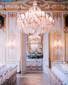 Top tips for planning a wedding in France and how to pick a French wedding chateau from expert wedding planners based in France. Parisian Wedding, French Wedding, Chic Wedding, Luxury Wedding, Wedding Gold, Parisian Chic, Wedding Locations, Wedding Venues, French Chateau