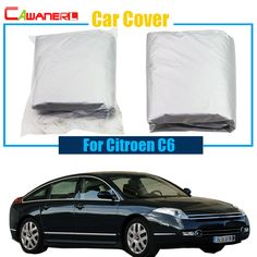 Back To Search Resultsautomobiles & Motorcycles Humorous Car Rearview Mirror Rain Eyebrow Shield Anti Fog Water Film For Bmw E46 E90 Ford Focus 2 Volkswagen All Model Car Accessories Always Buy Good