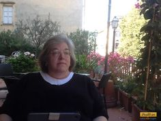 Luanne Barr: Italian Accident Update. (No Roman Holiday)  Luanne's colleagues at KaleidaCare want to support her family through this difficult time, and help organize support and make it easy for others to share their thoughts, prayers and material support.  To that end we have established this site on behalf of David.  As the family will face some immediate and possibly long term hardship, the company is providing an immediate match of $5,000 for all donations that are made through this…