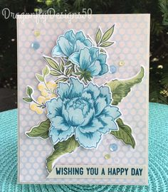 386 best images about Altenew cards Pinterest Cards, Hero Arts Cards, Altenew Cards, Peonies Bouquet, Scrapbook Cards, Scrapbooking, Pretty Cards, Watercolor Cards, Card Sketches