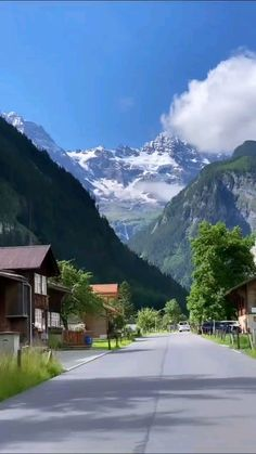 switzerlandiloveyou on Instagram: Tag someone you'd like to go here with 😍 Credit by 👉 @amir_asani13 amazing 🌹 Follow @switzerlandiloveyou for more beautiful posts . . . .… Cute Song Lyrics, Cute Songs, Let Me Down, Let It Be, Shivaji Maharaj Hd Wallpaper, Romantic Songs Video, Me Me Me Song, Beautiful World, To Go
