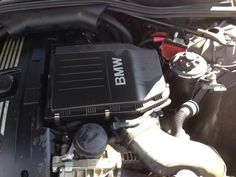 Used Car Parts, Bmw Parts, Bmw 535i, Baby Car Seats, Children, Young Children, Boys, Kids, Child