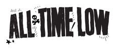 All _ time _ low _ logo