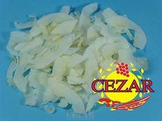 CHIPSY KOKOSOWE 500 G  Opis produktu:    Zamień kaloryczne chipsy na zdrową i w 100% naturalną przekąskę.Bez dodatków cukru i konserwantów.Smaczny i pożywnydodatek do