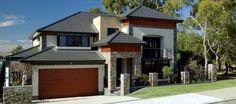 Artique Homes, Custom Home Builders Perth, Builders Perth Custom Home Builders, Custom Homes, Display Homes, Stone Work, Big Houses, Perth, Beautiful Homes, Mansions, Luxury