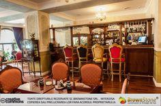 DECORATIUNI INTERIOARE (135/169) Chair, Interior, Furniture, Home Decor, Art Deco, Decoration Home, Indoor, Room Decor, Home Furnishings