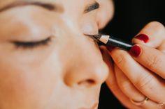 Maquillage mariée à domicile Bordeaux