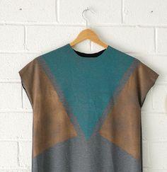 Shaking Colors: Pintar ropa con Pintyplus!