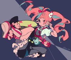 Character Art, Character Concept, Concept Art, Pretty Art, Cute Art, Anime Drawings Sketches, Character Design Inspiration, Aesthetic Art, Cartoon Art