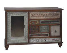 comodas vintage consolas vintage xinfonier vintage muebles vintage