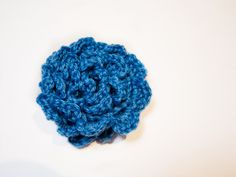 My Favourite Things: Flower Power ~ Rosette Pattern