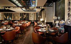 Incredible Lobby Ideas   marvelous   interior   attractive   design   decor