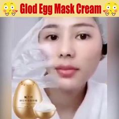 Beauty Tips For Glowing Skin, Beauty Skin, Aloe Vera Creme, Mask Cream, Brown Spots On Skin, Beauty Hacks Skincare, Acne Blemishes, Les Rides, Facial Cream