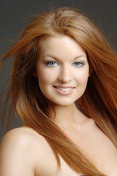 Lisa Kavanaugh