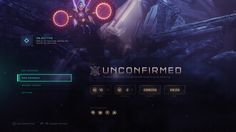 Ramiro Galan is a freelance UI Designer located in Kirkland, USA. Back in July 2013 he had been picked up by 343 Industries to work with them as a User Interface Designer for Halo 5 Guardians, he had done so for about 2 and a half years. His main role was to create various elements …