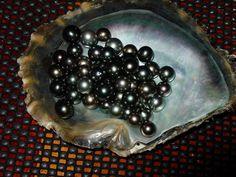 Black Pearl Wallpaper HD - http://whatstrendingonline.com/black-pearl-wallpaper-hd/