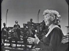 beverly sills singing the willow song from the ballad of baby doe.one of the best renditions of this song ever. her high notes are pure perfection! Baby Doe Tabor, Coloratura Soprano, Beverly Sills, Opera Music, Old Song, Famous Singers, Music Industry, Collaboration, Musicians