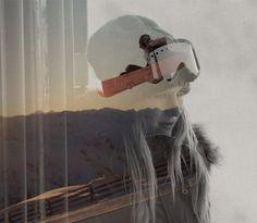 OutdoorMaster OTG Ski Goggles - Over Glasses Ski/Snowboard Goggles for Men, Women & Youth - UV Protection Hannah Teter, Ski Socks, Snow Fun, Ski Season, Winter Love, Snow Bunnies, Burton Snowboards, Longboarding, Snow Skiing
