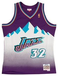 876fb7658a3 This is by far the best vintage Jersey I would save up and get it by I  would be a bandwagon
