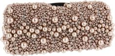 Menbur Aglaonema 827070087 Clutch,Stone,One Size.    List Price: $253.00  Buy New: $173.49  You Save: 31%  Deal by: HandbagShoppers.com