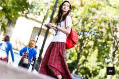 J'ai Perdu Ma Veste / Mona Matsuoka.  // #Fashion, #FashionBlog, #FashionBlogger, #Ootd, #OutfitOfTheDay, #StreetStyle, #Style