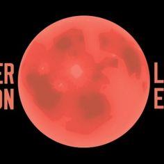 Supermoon lunar eclipse on September 28, 2015 ends the current lunar tetrad - Blood Moon The Watcher 8/31/15