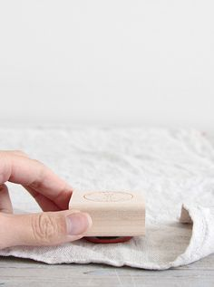 SUPPLY PAPER CO. | custom rubber stamp