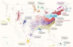 i2.wp.com haplogroup.org wp-content uploads 2017 02 Population-Structure-Modern-Americas-800x517.png